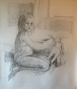 Anna Liljas untitled 2