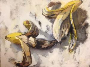 Anna Liljas_bananas