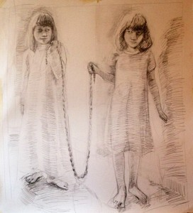 Anna-Liljas-untitled3-928x1024 (2)
